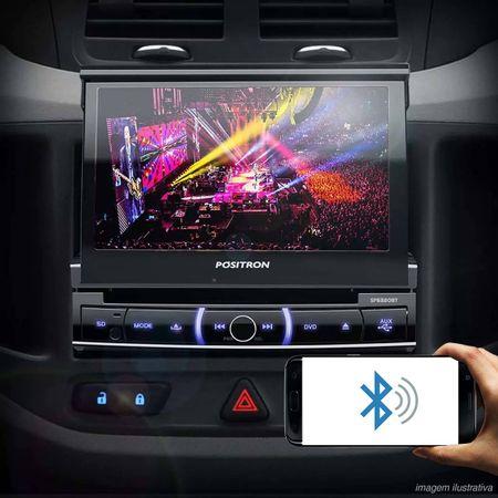 DVD-Player-Automotivo-Positron-SP6320BT-1-Din-7-Pol-Retratil-Bluetooth-Touch-USB-SD-AUX-MP3-CD-FM-connectparts--1-