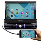 DVD-Player-Automotivo-Positron-SP6920-NAV-1-Din-7-Pol-Retratil-Bluetooth-GPS-USB-AUX-TV-Espelhamento-connectparts--1-