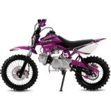 Mini-Moto-Pro-Tork-Tr-50F-Off-Road-50Cc-Aro-1010-Pink-Rosa-connectparts--1-