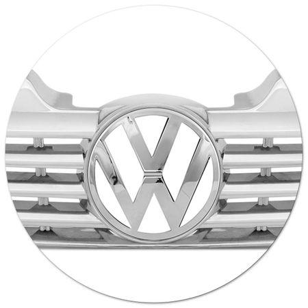Grade-Dianteira-Gol-G3-Fase-1-99-00-01-02-Cromada-com-Emblema-Connect-Parts--1-
