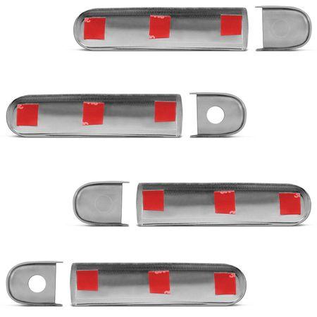 Modelo-Fase-1-cromado-Aplique-de-Retrovisor-Lado-Direito-Grande---Lado-Esquerdo-Grande-connect-parts--1-