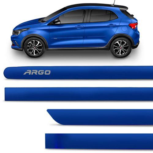Jogo-Friso-Lateral-Fiat-Argo-17-E-18-Azul-Portofino-connectparts--1-