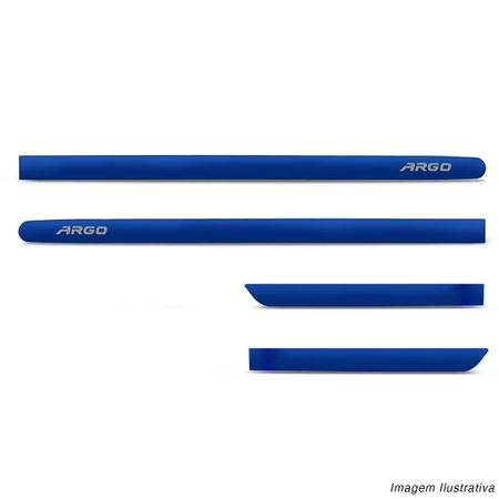 Jogo-Friso-Lateral-Fiat-Argo-17-E-18-Azul-Portofino-connectparts--2-