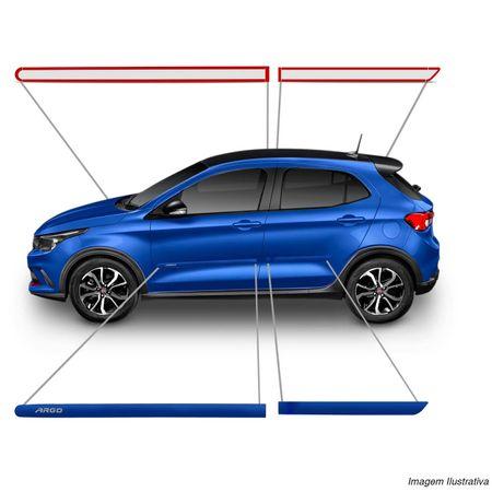 Jogo-Friso-Lateral-Fiat-Argo-17-E-18-Azul-Portofino-connectparts--5-