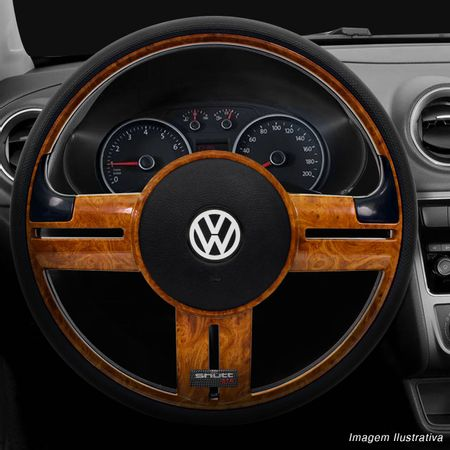 Volante-Shutt-Surf-Madeira-GTR-Apliques-Preto--Madeira-Carbono---Cubo-Fusca-Passat-Linha-VW-Connect-Parts--1-