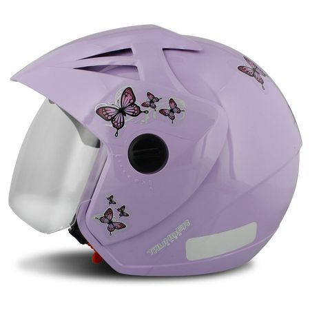 Capacete-Thunder-Open-New-Summer-Lilas-connectparts--1-