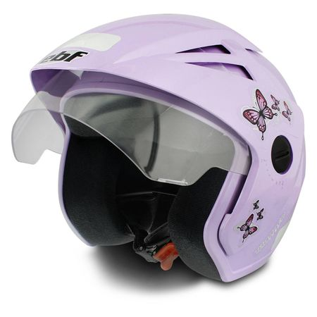 Capacete-Thunder-Open-New-Summer-Lilas-connectparts--2-