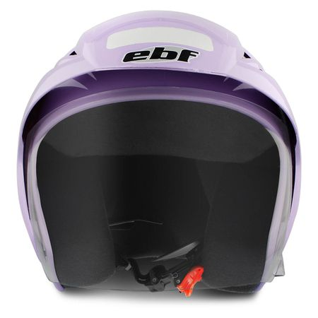 Capacete-Thunder-Open-New-Summer-Lilas-connectparts--3-