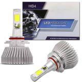 Kit-Lampada-Super-LED-Headlight-HB4-6000K-12V-32W-7200LM-Efeito-Xenon-connectparts--1-