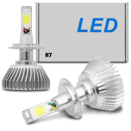 Kit-Lampada-Super-LED-Headlight-H7-6000K-12V-35W-3200M-Efeito-Xenon-connectparts--1-