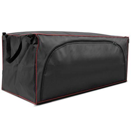 Bolsa-De-Cacamba-Pick-Up-200-Litros-Vies-Vermelho-connectparts--1-