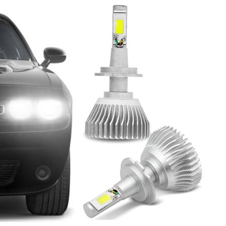 Kit-Lampada-Super-LED-Headlight-H7-6000K-12V-32W-7200LM-Efeito-Xenon-connectparts--1-