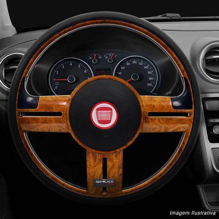 Volante-Shutt-Rallye-Madeira-GTR-Aplique-Preto-Madeira---Cubo-Palio-Uno-Strada-Linha-Fiat-Connect-Parts--1-