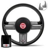 Volante-Shutt-Rallye-Slim-Xtreme-Grafite-Prata-Cubo-Palio-Uno-Strada-Doblo-Punto-Linha-Fiat-91-a-04-Connect-Parts--1-