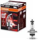 Lampada-Halogena-Transparente-Osram-Truckstar-Pro-H4-24V-7570W-connectparts--1-