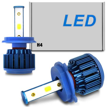 Kit-Lampada-Super-LED-H4-6000K-12V-e-24V-40W-8000LM-Efeito-Xenon-Carro-Caminhao-Moto-connectparts--1-