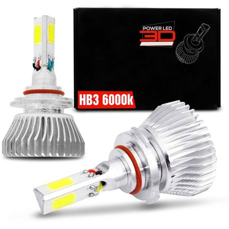 Kit-Lampada-Super-LED-3D-Headlight-HB3-9005-6000K-9000LM-Efeito-Xenon-Fonte-Embutida-12V-e-24V-connectparts--1-