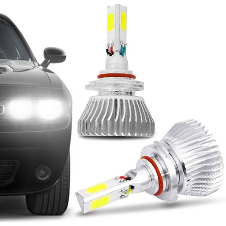 Kit-Lampada-Super-LED-3D-Headlight-HB3-9005-6000K-9000LM-Efeito-Xenon-Fonte-Embutida-12V-e-24V-connectparts--2-