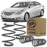 Molas-Helicoidais-Esportivas-Shutt-Hyundai-Sonata-connectparts--1-