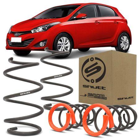 Molas-Helicoidais-Esportivas-Shutt-Hyundai-Hb-20-connectparts--1-