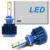 Kit-Lampada-Super-LED-881-H27-6000K-12V-e-24V-40W-8000LM-Efeito-Xenon-Carro-Caminhao-Moto-connectparts--1-
