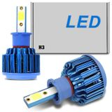 Kit-Lampada-Super-LED-H3-6000K-12V-e-24V-40W-8000LM-Efeito-Xenon-Carro-Caminhao-Moto-connectparts--1-