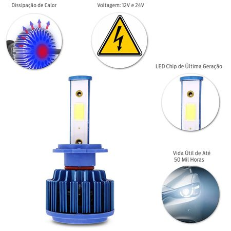 Kit-Lampada-Super-LED-H7-6000K-12V-e-24V-8000LM-Efeito-Xenon-Carro-Caminhao-Moto-connectparts--1-