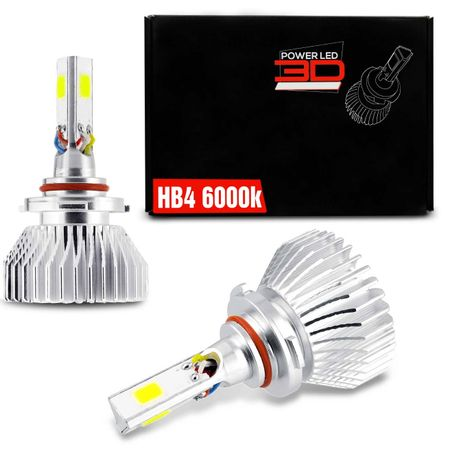 Kit-Lampada-Super-LED-3D-Headlight-9006-HB4-6000K-9000LM-Efeito-Xenon-Fonte-Embutida-connectparts--1-