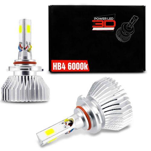 Kit-Lampada-Super-LED-3D-Headlight-9006-HB4-6000K-9000LM-Efeito-Xenon-Fonte-Embutida-connectparts--1-