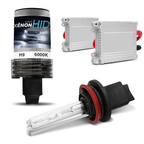 Kit-Xenon-Carro-H9-6000K-Completo-com-Reator-e-Lampada-connectparts--1-