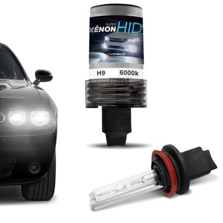 Kit-Xenon-Carro-H9-6000K-Completo-com-Reator-e-Lampada-connectparts--2-