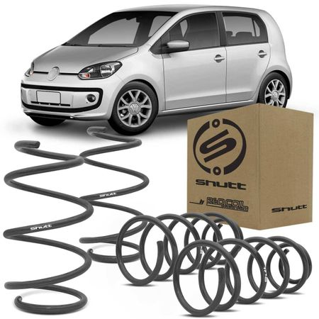 Molas-Helicoidais-Esportivas-Shutt-Vw-Up-connectparts--1-