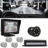 Sensor-De-Estacionamento-Com-Tela-Lcd-4-3-E-Visao-Noturna-Prata-connectparts--1-