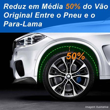 Molas-Helicoidais-Esportivas-Shutt-Vw-Audi-A3-1.8-Aut-Golf-2--1-