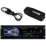MP3-Player-Automotivo-Shutt-Montana-Auto-Radio-1-Din-USB-Micro-SD-Card-AUX-P2-FM-WMA---Adaptador-Blu-connect-parts--1-
