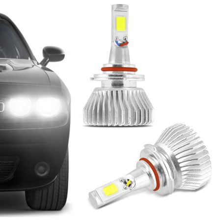Kit-Lampada-Super-LED-Headlight-HB3-6000K-12V-32W-4400LM-Efeito-Xenon-connectparts--1-