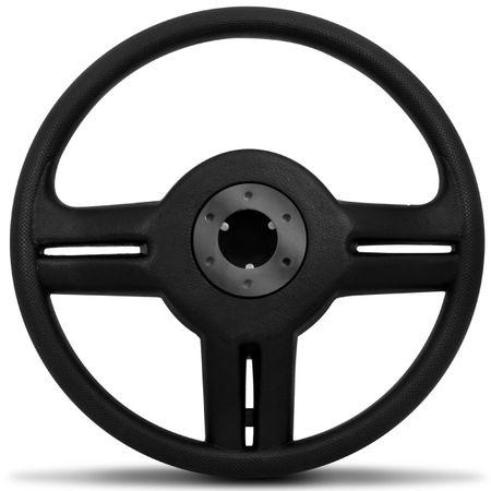 Volante-Shutt-Rallye-Madeira-GTR-Aplique-Preto-Madeira---Cubo-Gol-Parati-Golf-Linha-VW-Connect-Pars---1-