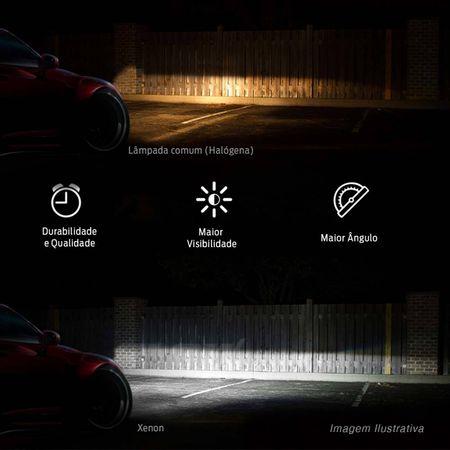 Kit-Xenon-Completo-HB3-6000K-Tonalidade-Extremamente-Branca-connectparts--4-