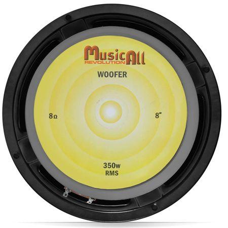 Woofer-Kaverao-8-Polegadas-350W-RMS-8-Ohms-Bobina-Simples-connectparts--1-