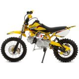 Mini-Moto-Pro-Tork-Tr-50F-Off-Road-50Cc-Aro-1412-Amarelo-connectparts--1-