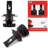 Lampada-Superled-H4-Plus-6500K-connectparts--1-