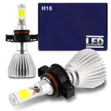 Par-De-Lampadas-De-Led-Headlight-H16-6000K-12V-32W-4400Lm-connectparts--1-