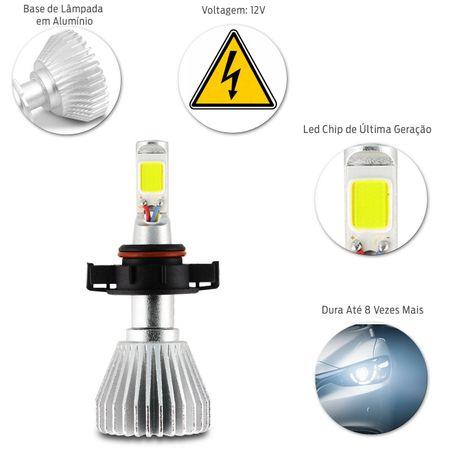 Par-De-Lampadas-De-Led-Headlight-H16-6000K-12V-32W-4400Lm-connectparts--1-