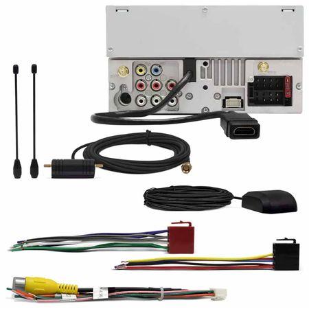 Central-Multimidia-Positron-SP8920-NAV-2-Din-62-Pol-Bluetooth-DVD-USB-GPS-AUX-FM-RCA-Espelhamento-connectparts--1-