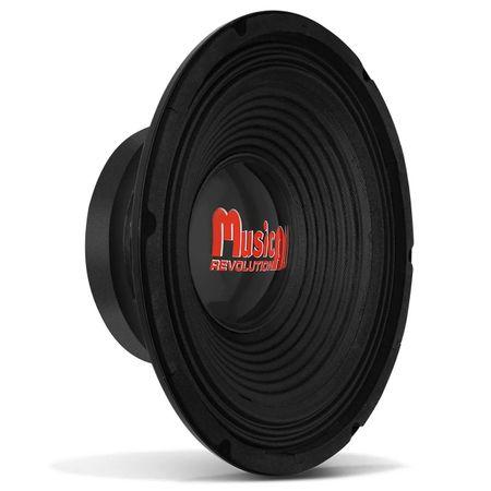 Alto-Falante-Musicall-10-Polegadas-Woofer--Borda-Tecido--350w-Preto-IMA-147x20-4-Ohms-connectparts--1-