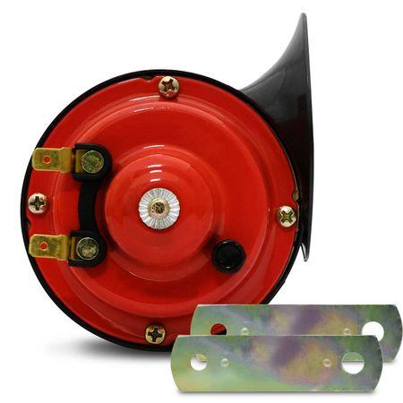 Buzina-Caracol-Agudo-12V-S-Rele-connectparts--1-