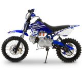 Mini-Moto-Pro-Tork-Tr-50F-Off-Road-50Cc-Aro-1412-Azul-connectparts--1-