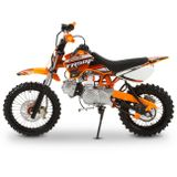 Mini-Moto-Pro-Tork-Tr-50F-Off-Road-50Cc-Aro-1412-Laranja-connectparts--1-