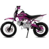 Mini-Moto-Pro-Tork-Tr-50F-Off-Road-50Cc-Aro-1412-Pink-Rosa-connectparts--1-