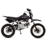 Mini-Moto-Pro-Tork-Tr-50F-Off-Road-50Cc-Aro-1412-Preto-connectparts